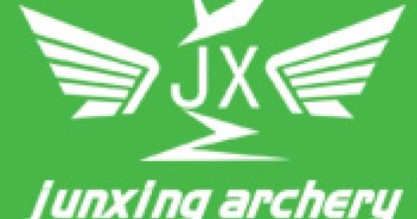 Junxing Archery